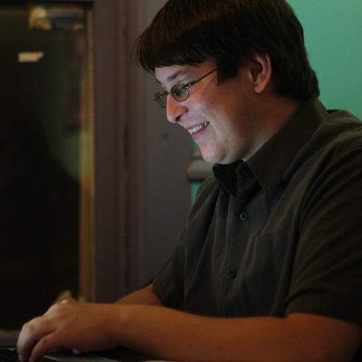 User Avatar of Nate Northway