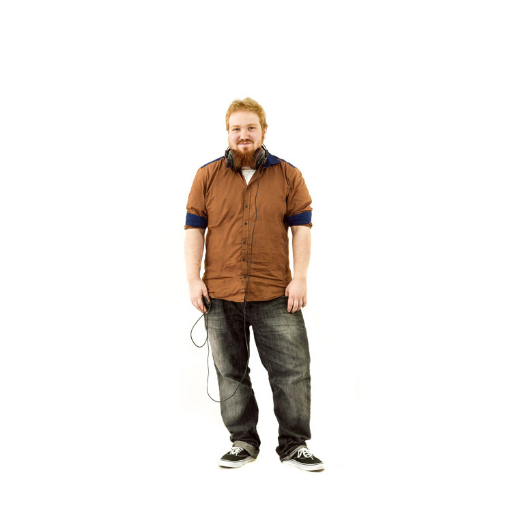 User Avatar of Florian Mischke