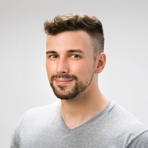 User Avatar of Sean Doran