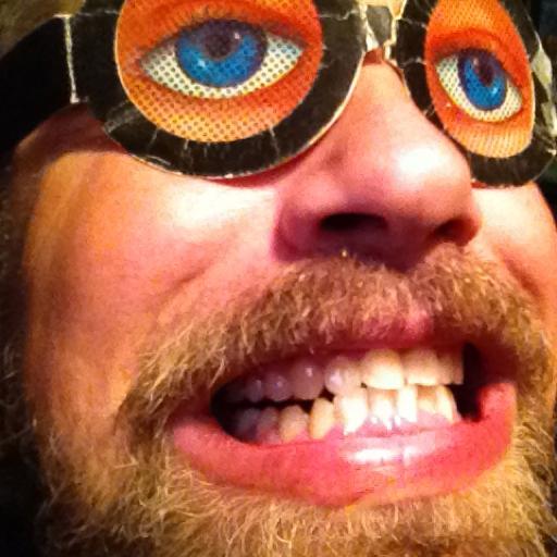 User Avatar of Jason Ryan