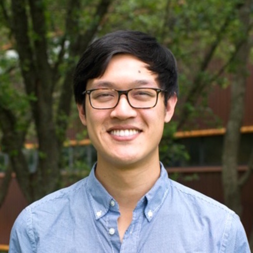 User Avatar of Jefferson Lam