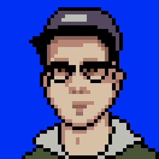 User Avatar of Matteo Belfiore