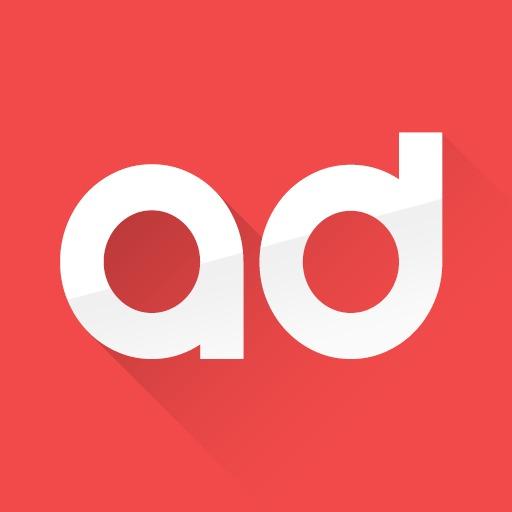 User Avatar of Arlina Design