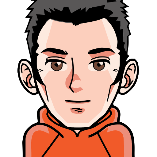 User Avatar of Josetxu