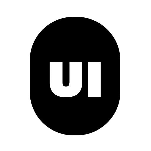 User Avatar of uibuttons