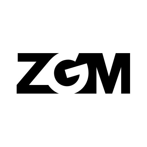 User Avatar of ZGM