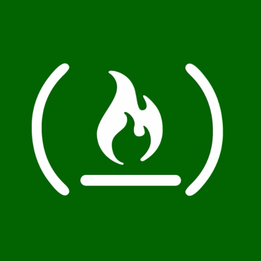 User Avatar of freeCodeCamp