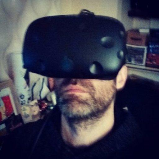 User Avatar of Matthew Willox