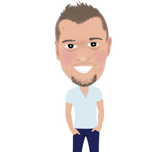 User Avatar of Patryk Mozdzanowski