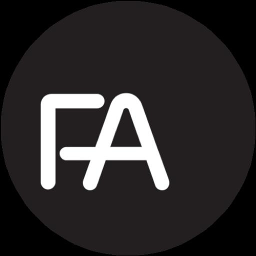User Avatar of FAISAL ALSABEA