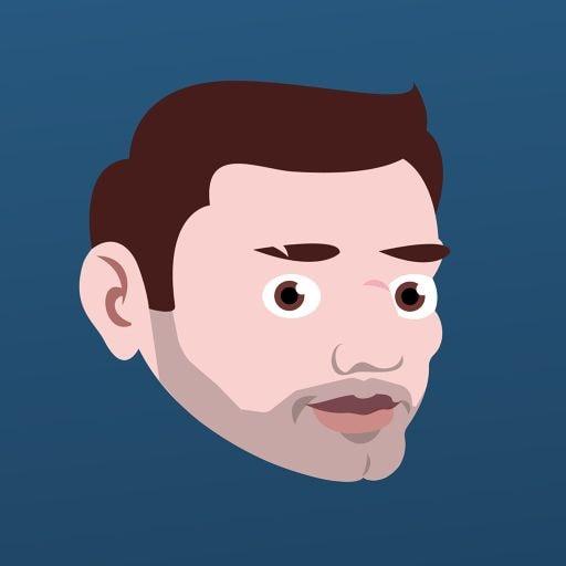 User Avatar of Antonio Radovcic