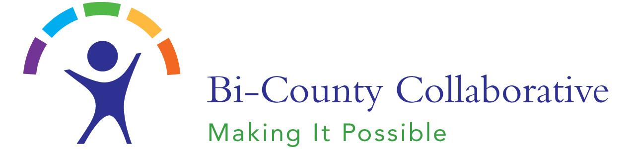 Bi-County Collaborative