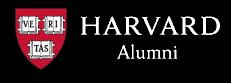 Harvard Club of Wisconsin