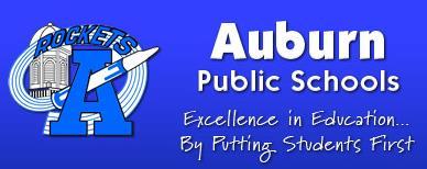 Auburn Public Schools