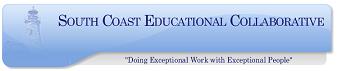 South Coast Educational Collaborative