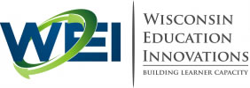 Wisconsin Education Innovations