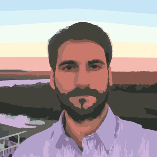 User Avatar of Dillon Brady