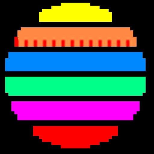 User Avatar of dburns