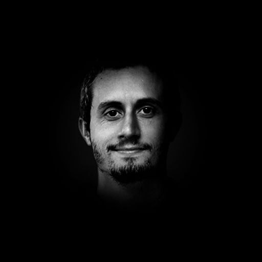 User Avatar of Milos Stevanovic