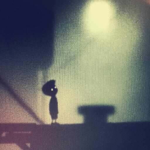User Avatar of Alex Lime