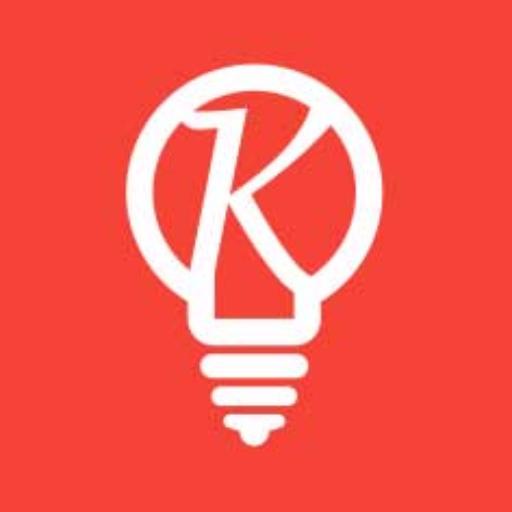 User Avatar of Keith Light