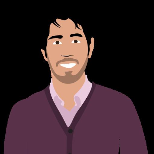User Avatar of Martin Duran