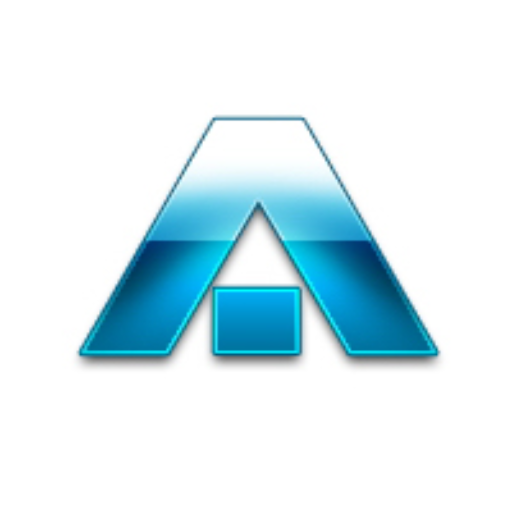 User Avatar of Ahmad Hania