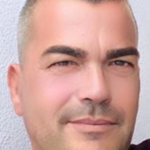 User Avatar of Dirk Feilenberg