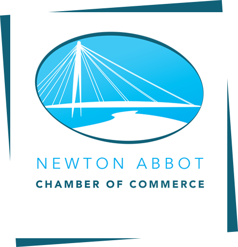 Newton Abbot Chamber of Commerce