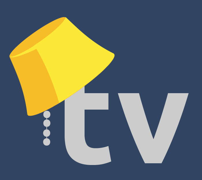 https://s3-us-west-2.amazonaws.com/s.cdpn.io/291322/tv-logo.png