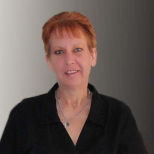 User Avatar of Jana Siegle