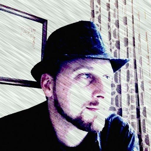 User Avatar of David Brewitz