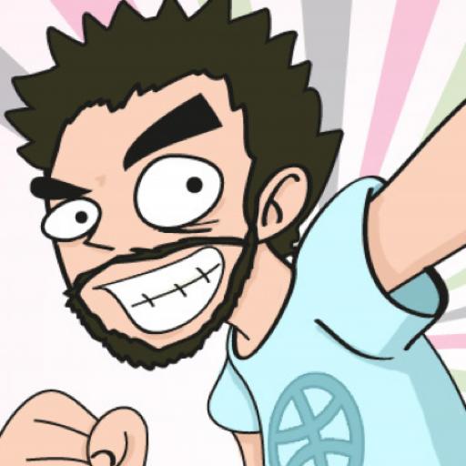 User Avatar of Scott
