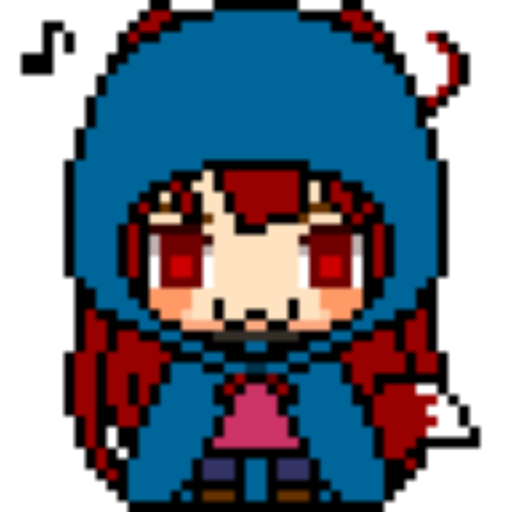 User Avatar of Cherry Wang