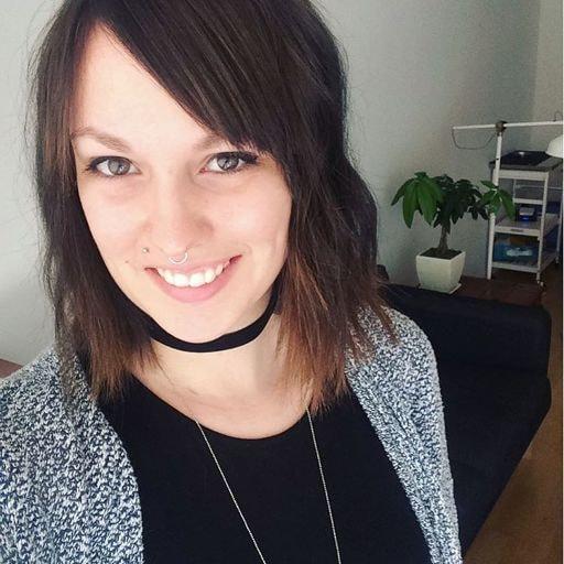 User Avatar of Heather Vandervecht
