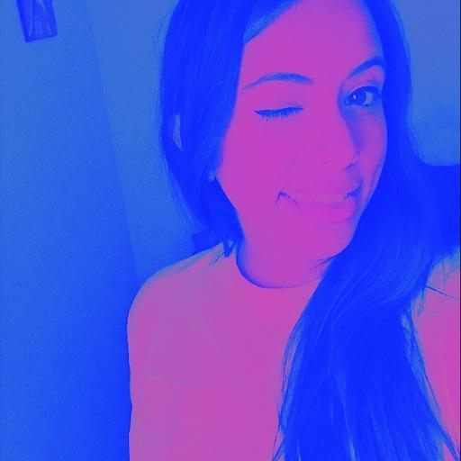 User Avatar of Jasmin Hudacsek