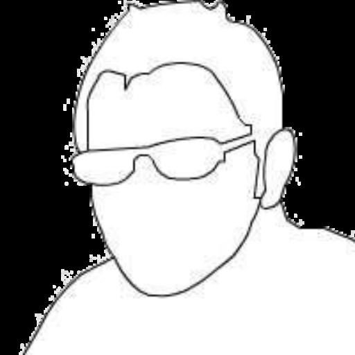 User Avatar of Mark Atherton