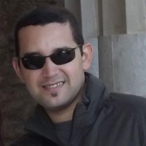 User Avatar of Ivor Padilla