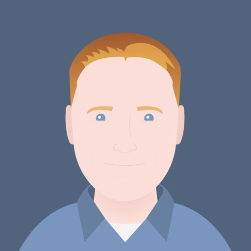 User Avatar of Justin Mecham