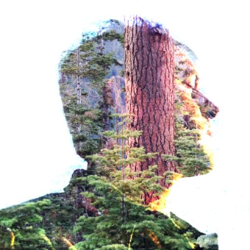User Avatar of Jacob Krajewski