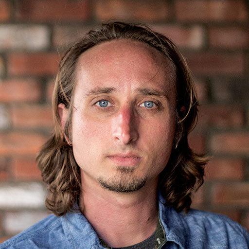 User Avatar of Dennis Gaebel