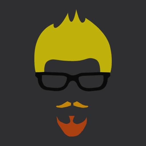 User Avatar of Nate Balcom