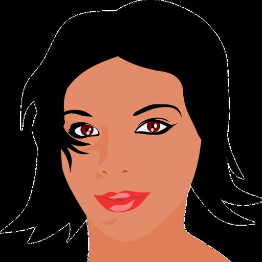 User Avatar of Blog Bakkalı