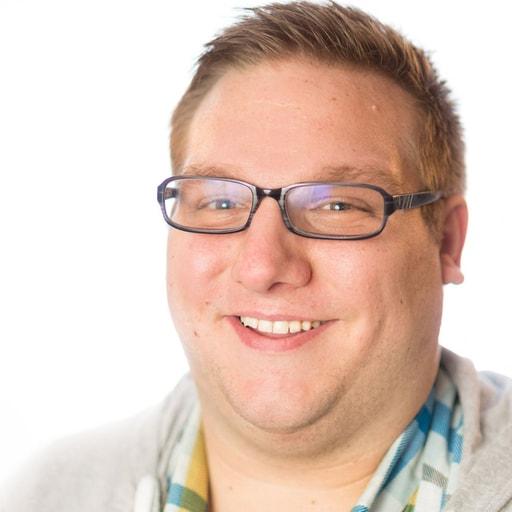 User Avatar of Cody Ogden