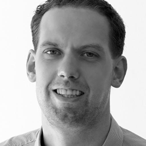User Avatar of Francois van Leersum