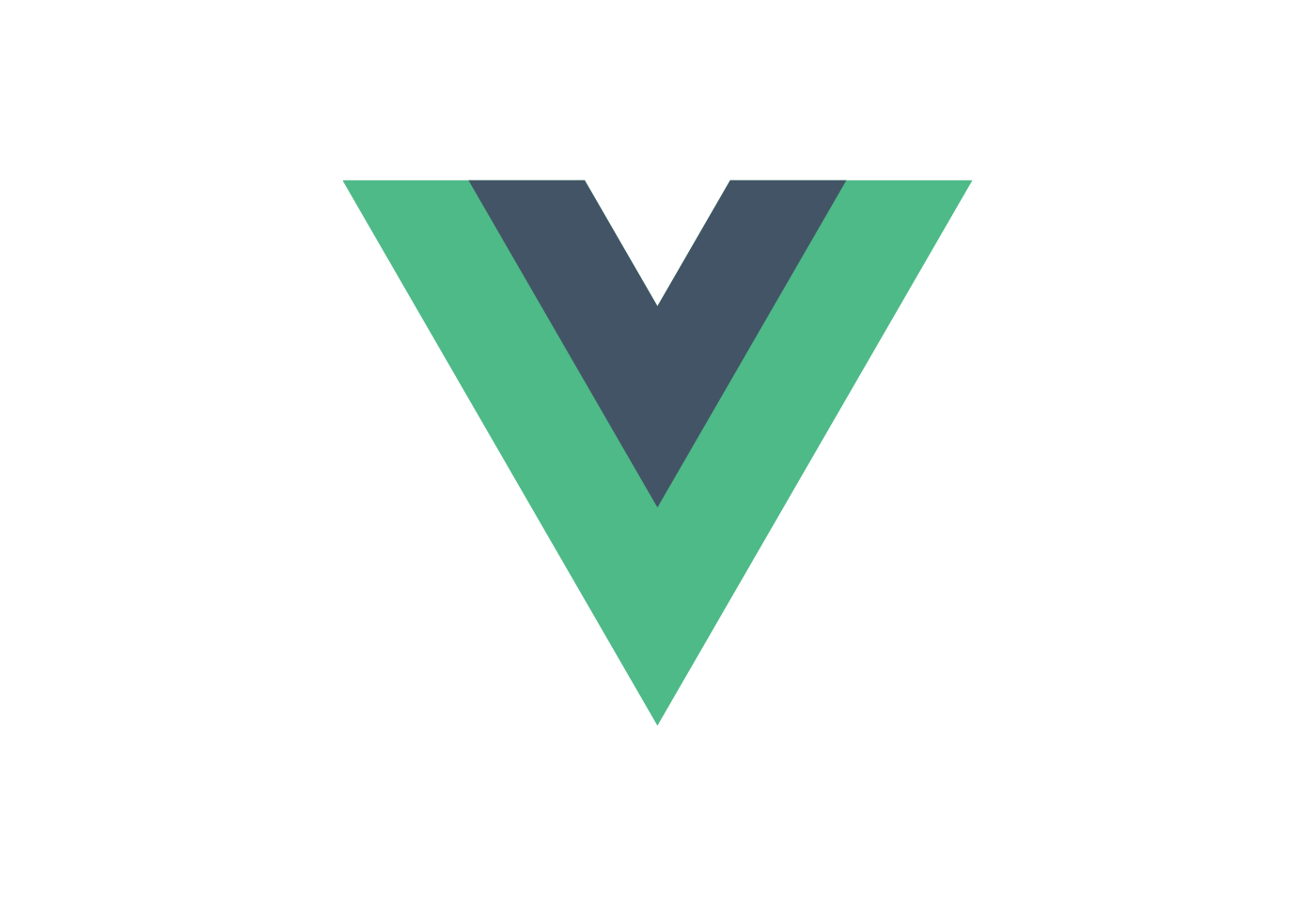Quick Prototyping With Vue CLI 3 by Daryn St  Pierre on CodePen