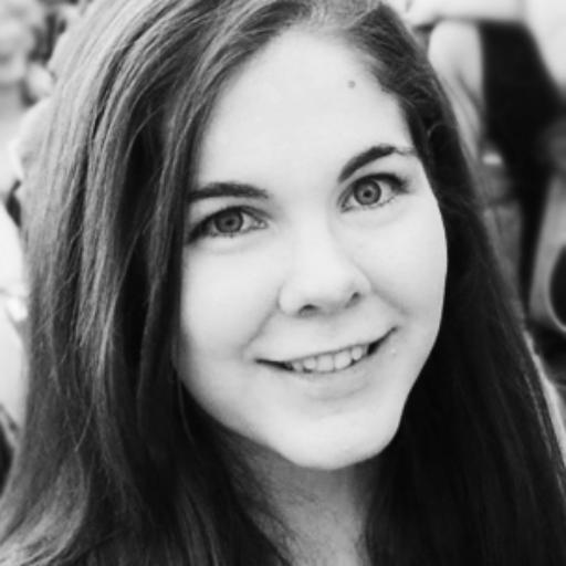 User Avatar of Emily Hayman