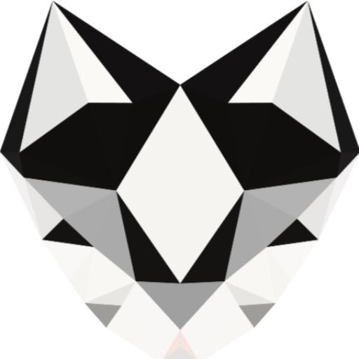 User Avatar of catico