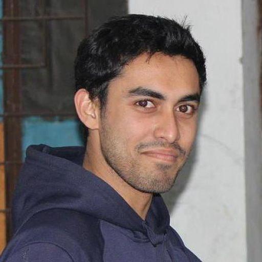 User Avatar of Ahmedur Rahman Shovon