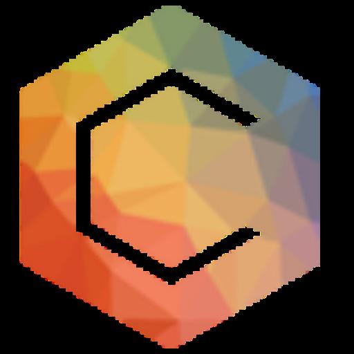 User Avatar of ConciseCSS